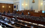 Скандал в парламента: ДПС напусна пленарна зала заради Баташкото клане